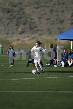 Utah ODP Girls 91