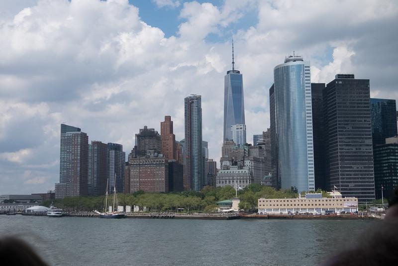 NYC-aug19-0729.jpg