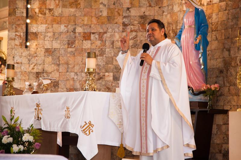 Iglesia-9075.jpg