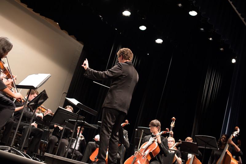September 29, 2018 University Symphony Orchestra Concert DSC_6473.jpg