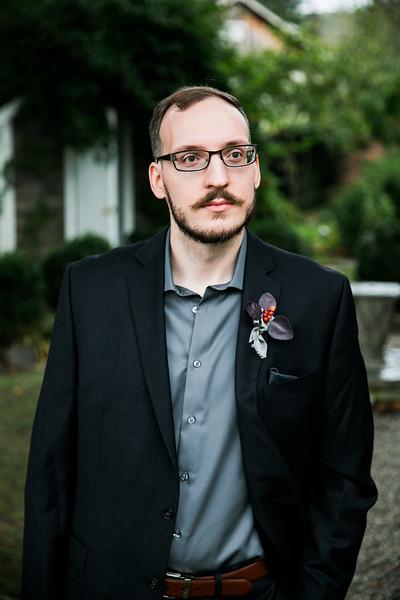 Burnham Wedding Photos - 013.jpg