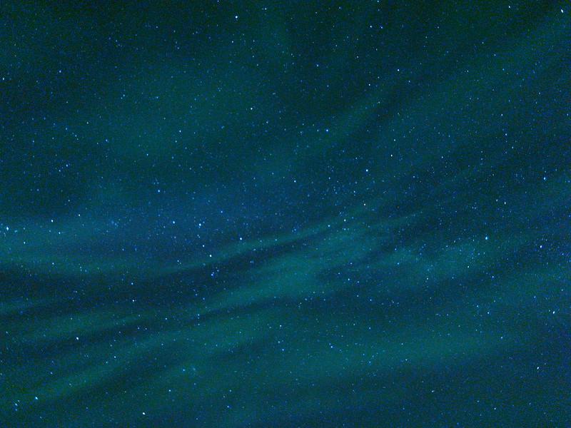 Aurora borealis (22).JPG