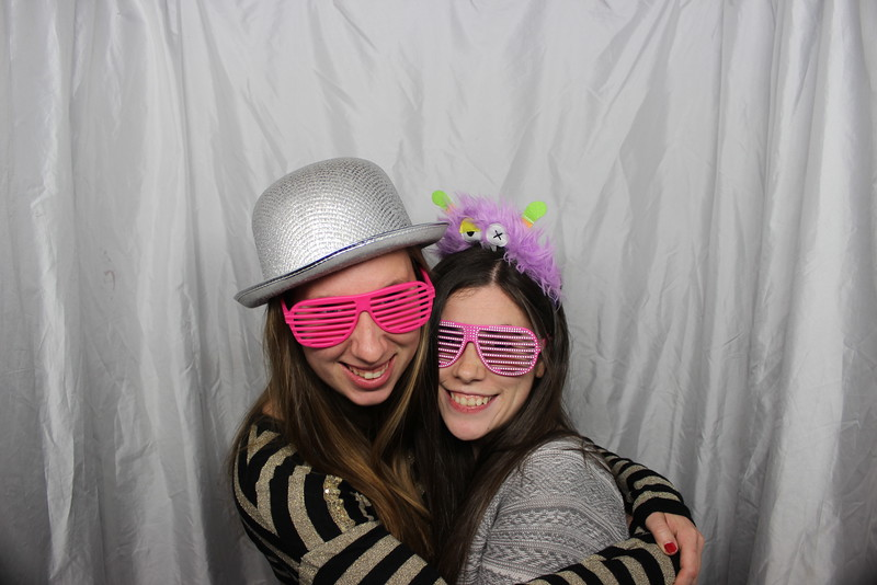 PhxPhotoBooths_Images_420.JPG