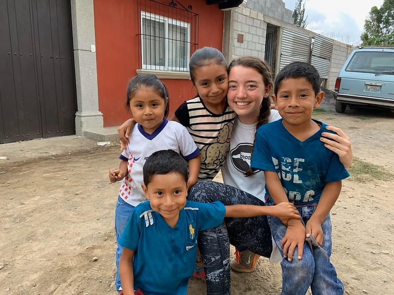 Guatemala 2019 - 628 of 685.jpeg