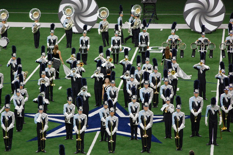 Lidia Benedict photographer FISD Marching Band Showcase (12).JPG