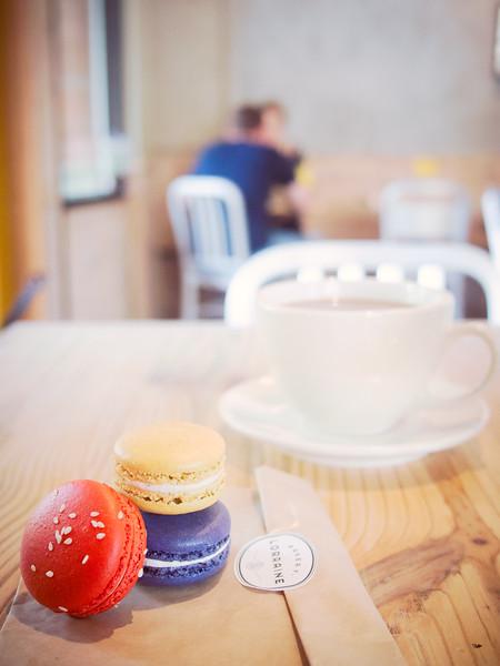 bakery lorraine macarons 2.jpg