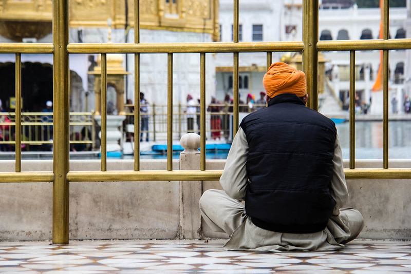 Best Things to do in Amritsar