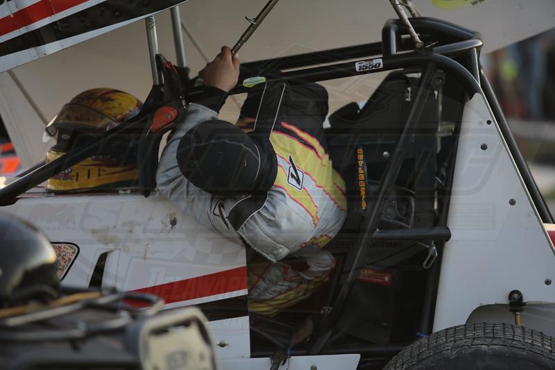 9-19-20 Delaware Int. Speedway