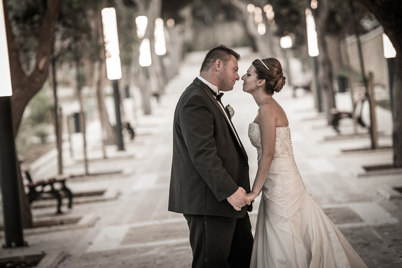 loretta-steve-wedding-0881.jpg