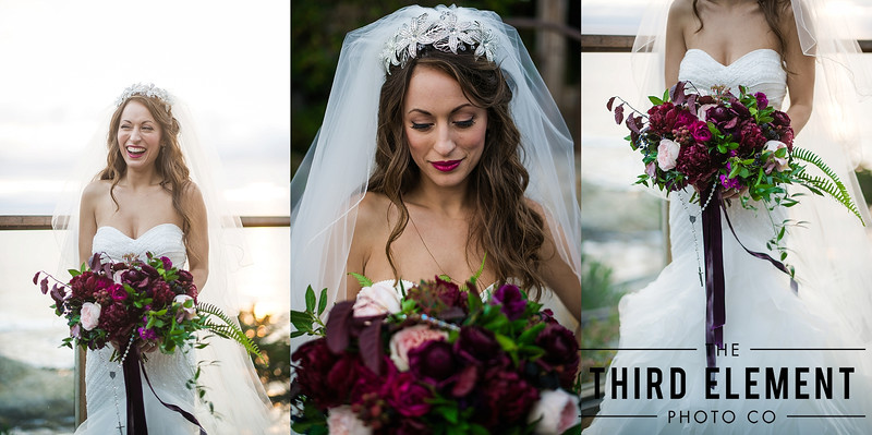 Third Element Photo Co Lina + Rett Carmel Bay Area Wedding Photographer_0039.jpg