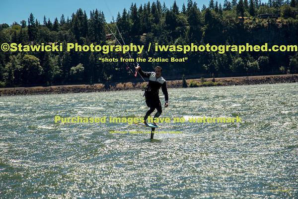 Wells Island 7.1.18 117 images