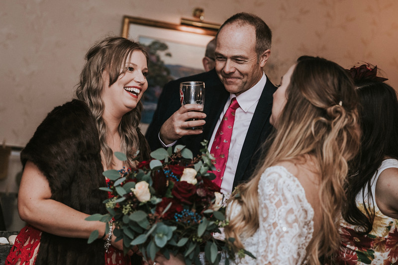 The Wedding of Cassie and Tom - 363.jpg
