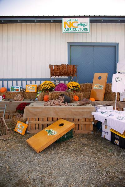 Spring Hope Pumpkin Festival 82.jpg