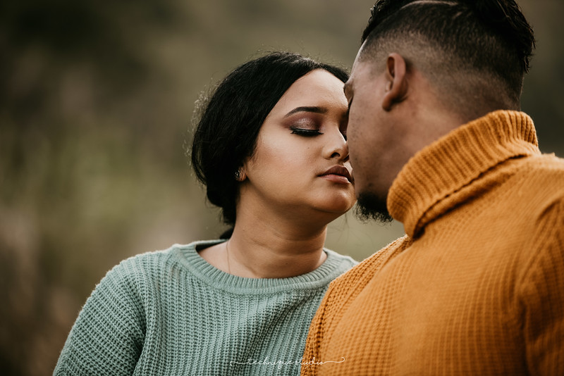 25 MAY 2019 - TOUHIRAH & RECOWEN COUPLES SESSION-410.jpg