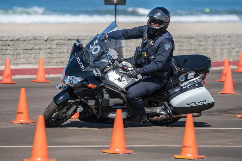 Rider 50-12.jpg
