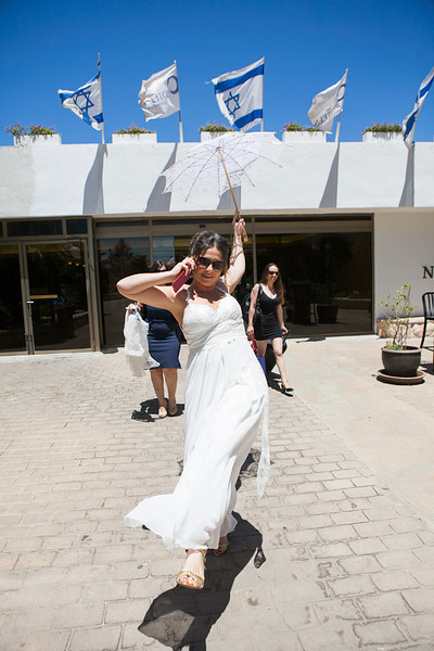 M&G wedding-350.jpg