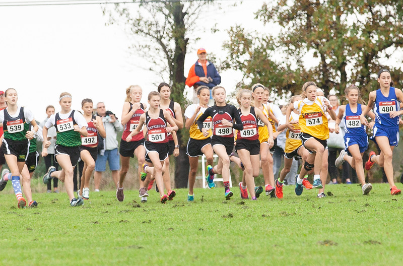 XC_PRAIRIE_SECTIONALS (10 of 173).jpg