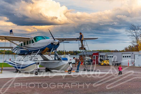 2020-09-26 Adventure Air D780 Edited HR