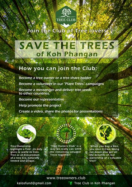TREE CLUB helping.jpg