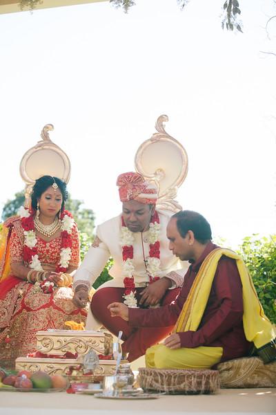 LeCapeWeddings_Shilpa_and_Ashok_2-585.jpg