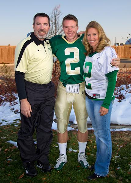 2011-10-28 Seniors-Parents