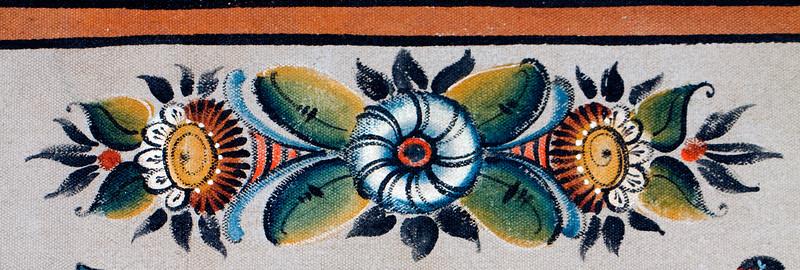 2004.005-4477.jpg