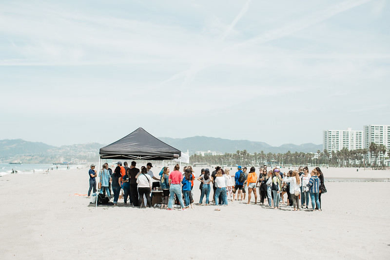 2019_05_18_BeachBaptisms_NL_002.jpg