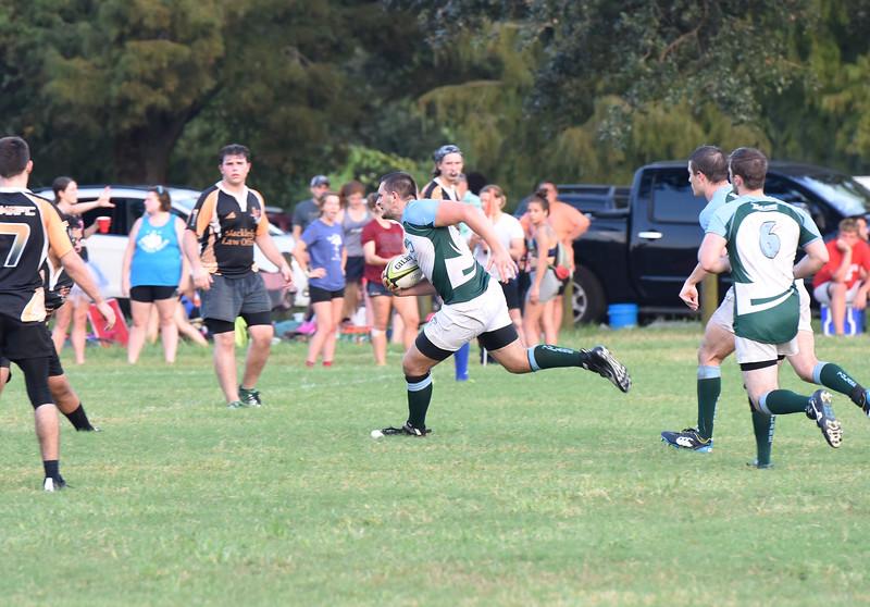 Tulane Rugby 2016 266.JPG