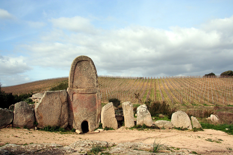 giants-tomb-and-vineyard-sardinia.jpg