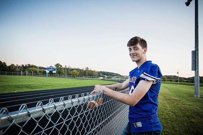 Cole Football posed-13.jpg