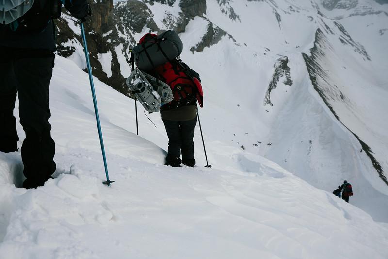 200124_Schneeschuhtour Engstligenalp_web-101.jpg