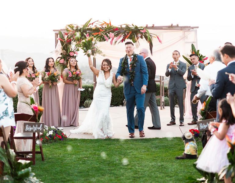 Alexandria Vail Photography Wedding Boulder Ridge Golf Club Jessica + Ben 00457.jpg