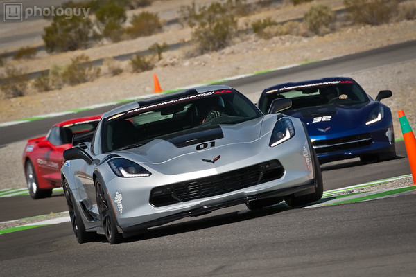 20180923_CORVETTE_RACING (17 of 35)