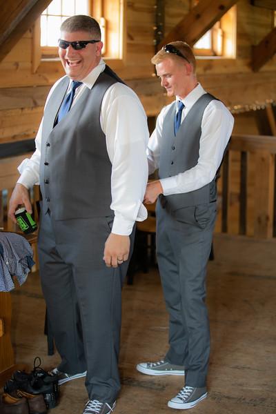 Booth Wedding A-13.jpg
