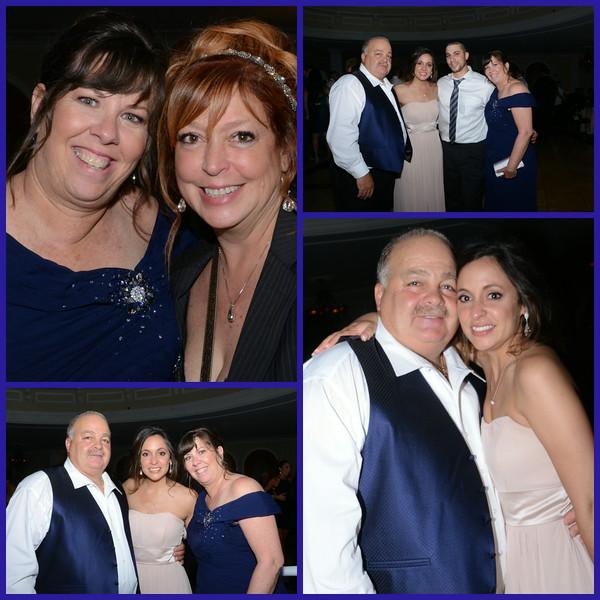 wedding collage 22.jpg