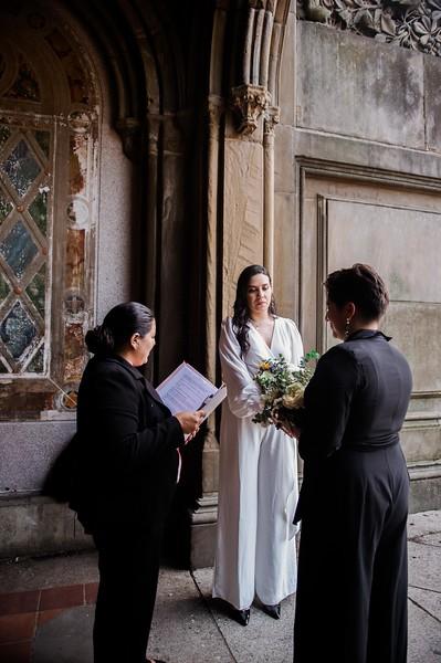 Andrea & Dulcymar - Central Park Wedding (190).jpg