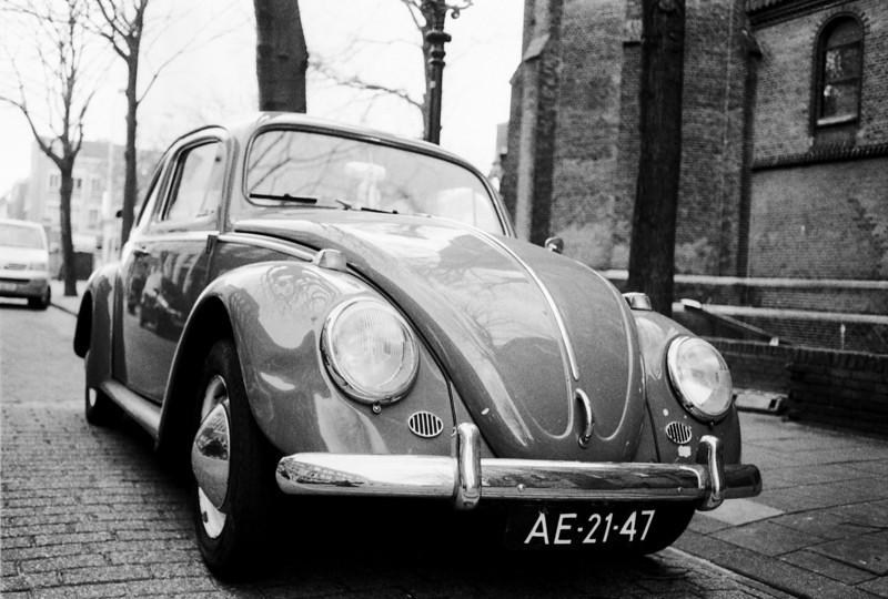 BW Volkswagen 1.jpg