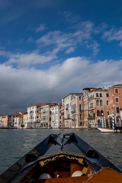 Venice_Italy_VDay_160212_51.jpg