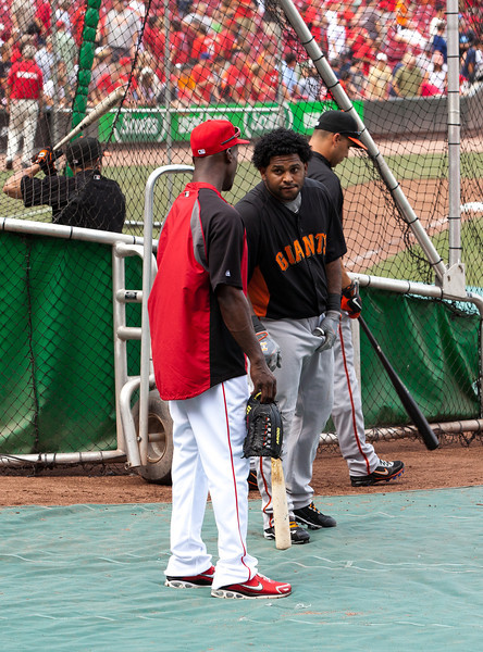 Fred Lewis A2000 Mod Trip and Sandoval.jpg