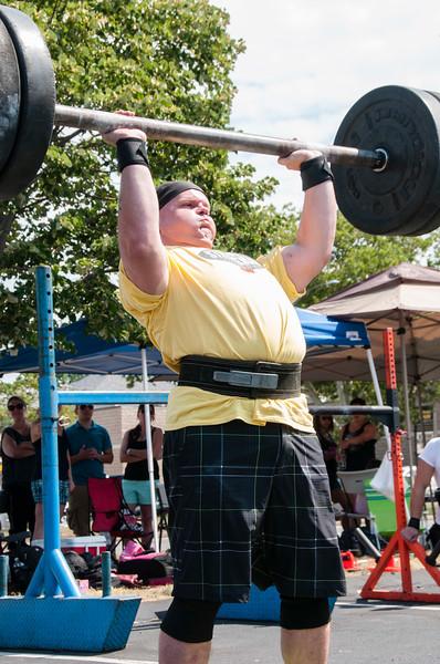 TPS Strongman 2015_Aug 2015__ERF0974.jpg