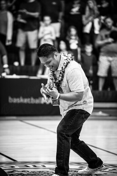 Basketball Maui - Maui Classic Tournament 2019 186.jpg