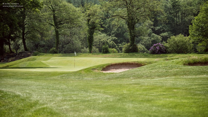 AT Golf Photos by Aniko Towers Vale Resort Golf Course Wales National-3.jpg