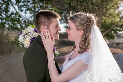 2018-06-24 Tanner & Heather
