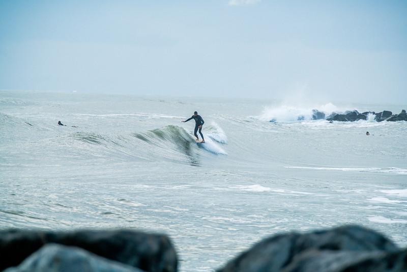 Surftour16-Heavy Agger-77.jpg