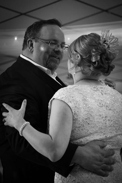 Carla and Rick Wedding-385.jpg