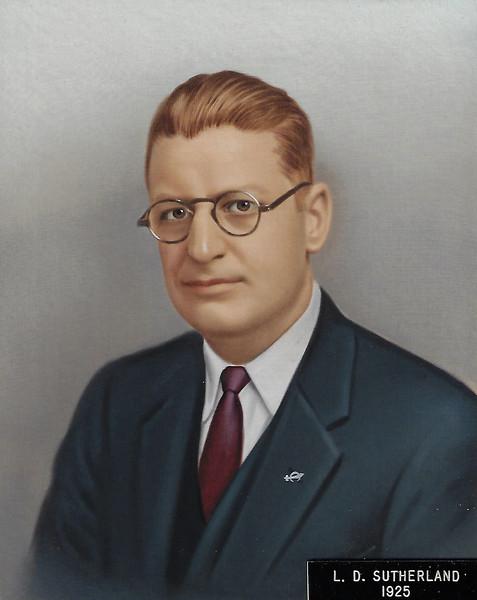 1925 - L.D. Sutherland.jpg