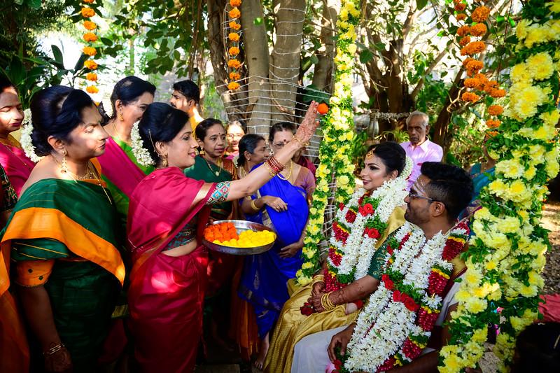 2019-12-Ganesh+Supriya-5527.jpg