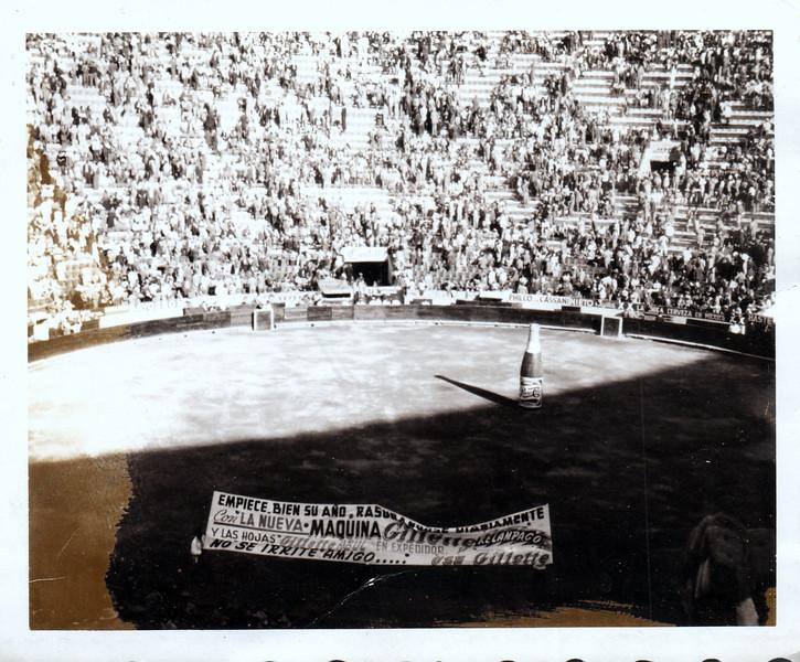1965-01 Mexico