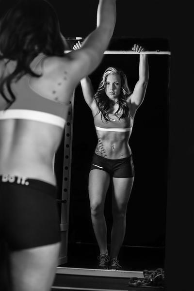 Aneice-Fitness-20150408-079-Edit.jpg