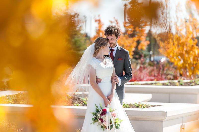 Corinne Howlett Wedding Photo-528.jpg